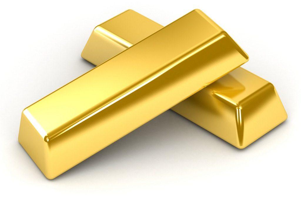 طلای 18 عیار چیست ؟