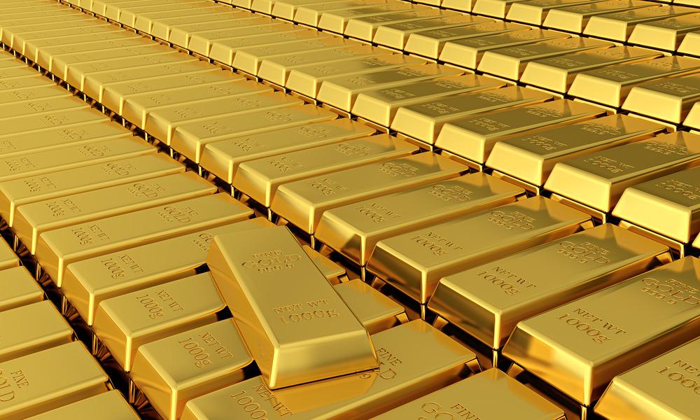 بهترین زمان خرید طلا چه زمانی است؟
