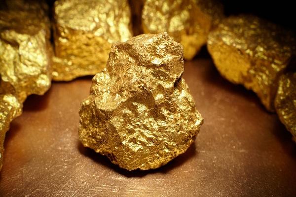 فواید طلا، 9 مزیت و فایده بینظیر طلا که حتما باید بدانید