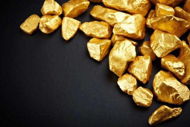 هر آنچه که در مورد طلای آب شده باید بدانید