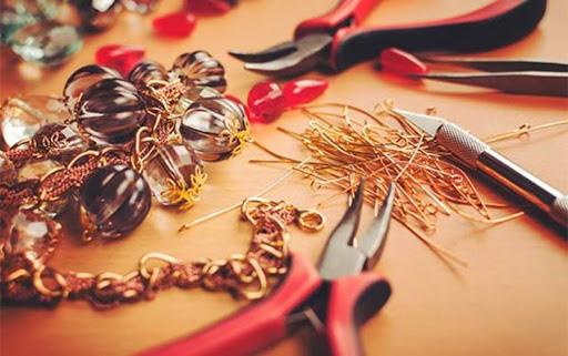 طلای دست ساز بخریم یا طلای ماشینی ؟