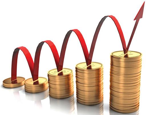 کدام نوع طلا برای سرمایهگذاری بهتر است؟
